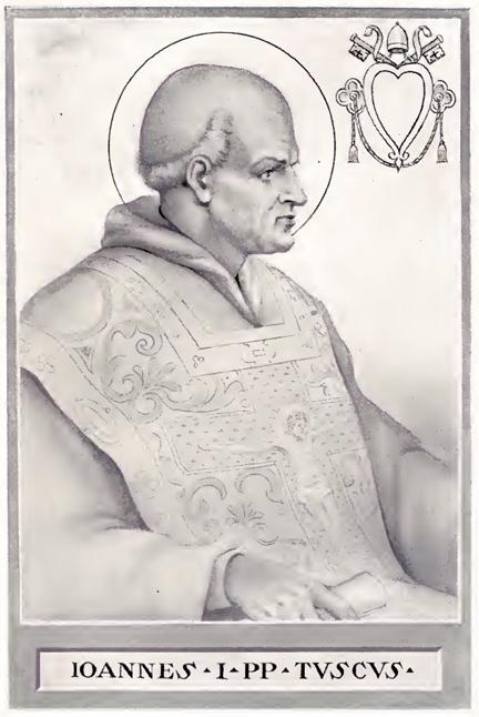 Pope_John_I