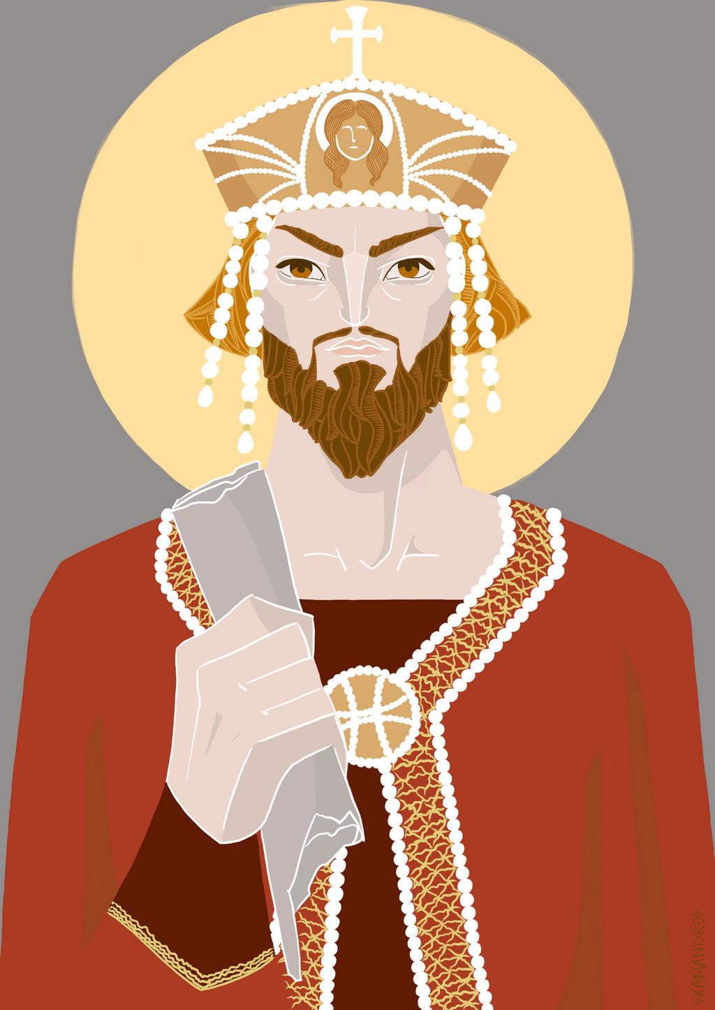 emperor_heraclius_by_skamandros_dc31yj5-fullview