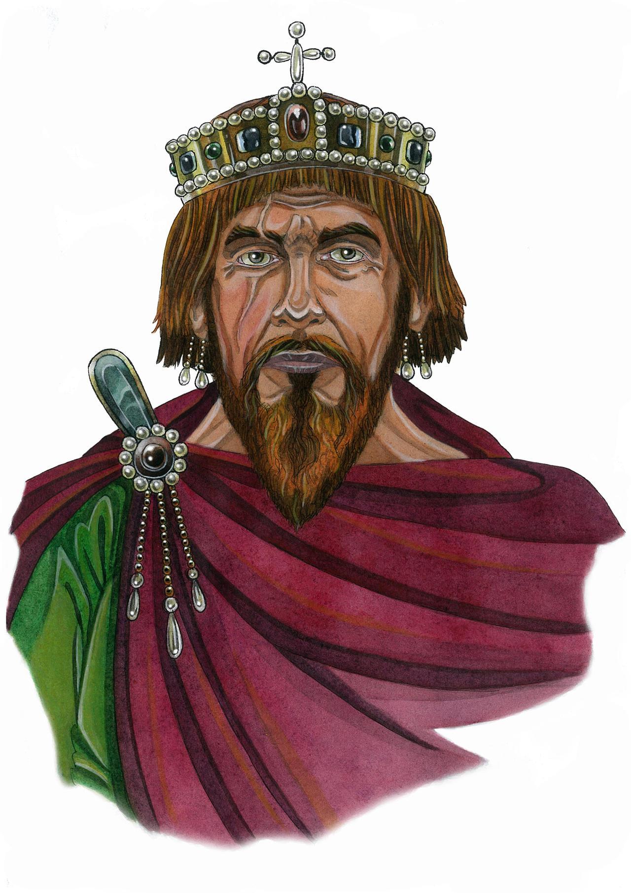 emperor_phocas_by_amelianvs_d9tbt7x-fullview