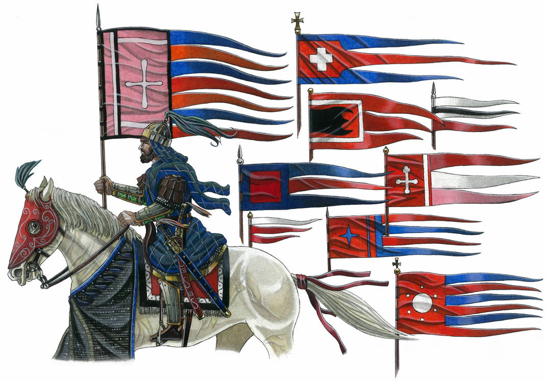 flags_of_medieaval_roman_empire_1_by_amelianvs_dasz03n-pre
