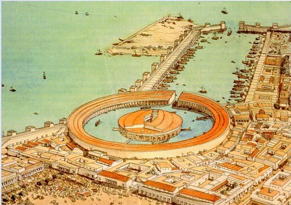 KarthagoGesamtrekonstruktion
