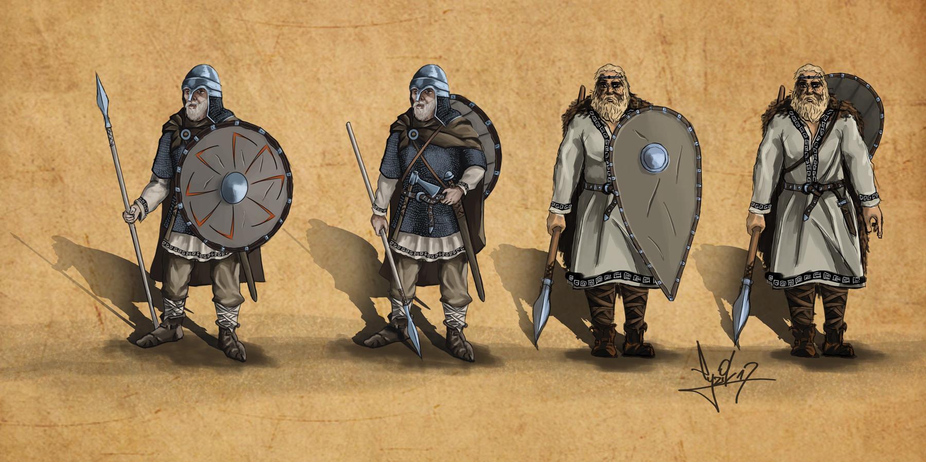 krzysztof-pyzik-slavic-warriors