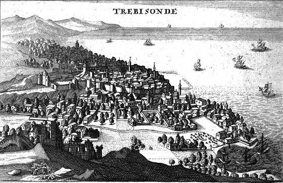 Trebisonde_(Relation_d_un_voyage_du_Levant)