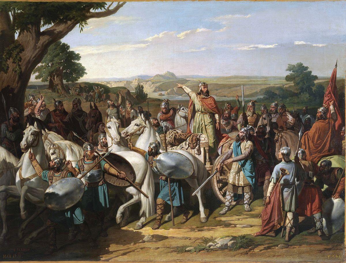 1200px-El_rey_Don_Rodrigo_arengando_a_sus_tropas_en_la_batalla_de_Guadalete_(Museo_del_Prado)