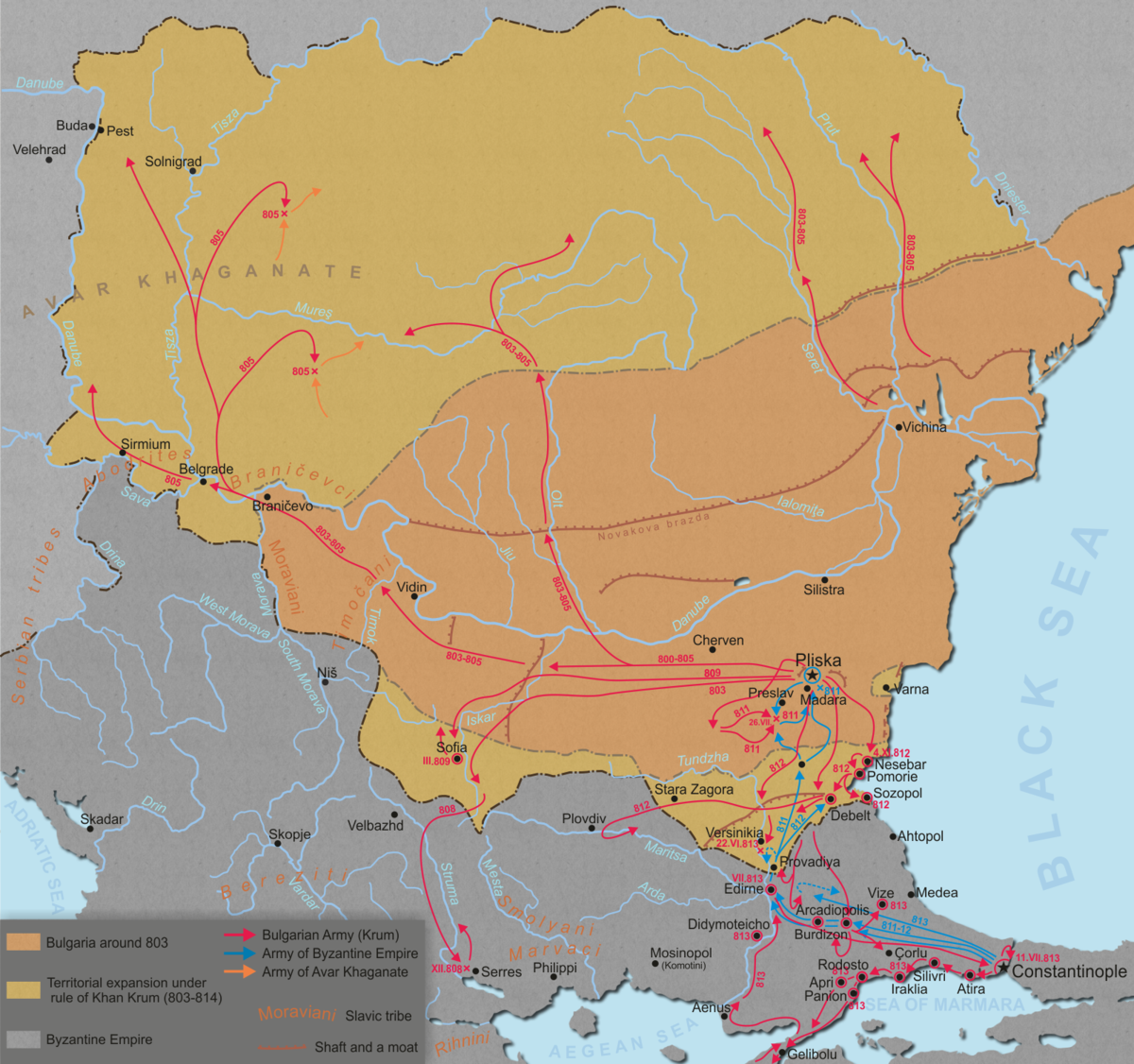 1200px-Territorial_expansion_during_the_reign_of_Khan_Krum_(803-814)