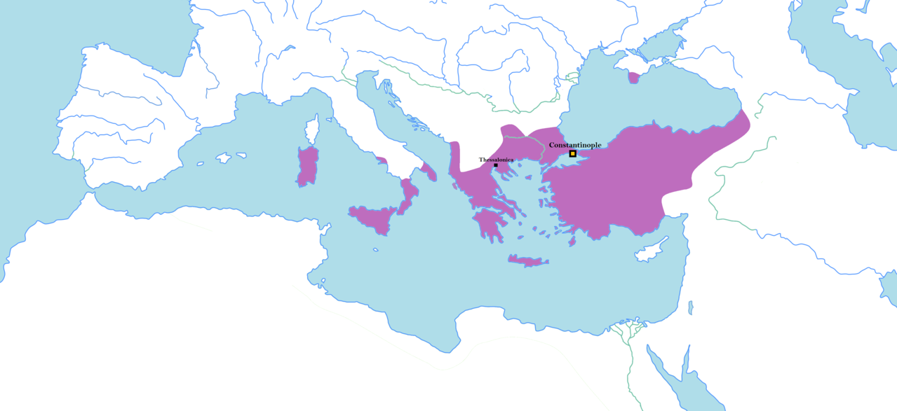 1280px-Byzantine_Empire_802_AD