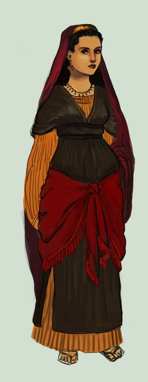 1e03f7d854a40e5c851e032ec59d3f1f--historical-clothing-modest-clothing