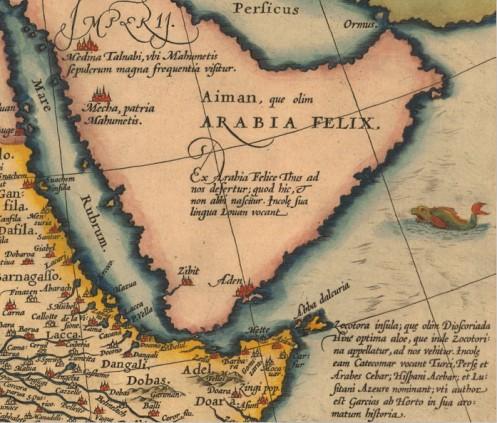 arabia-felix-ptolemy-e1267837858140