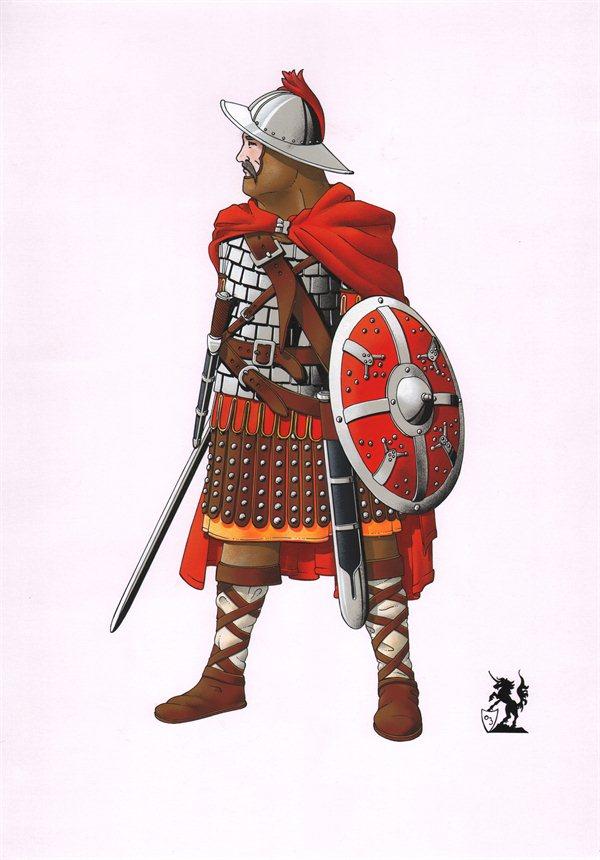 carolingian-emperor-bodyguard-800.jpg.004bcce02f24a11b63817205ad76a0f3
