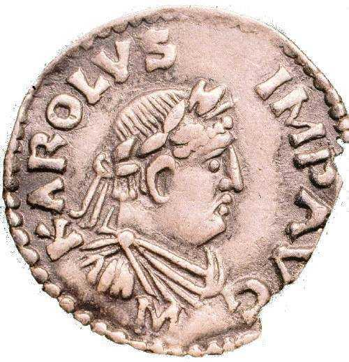 Charlemagne_coin
