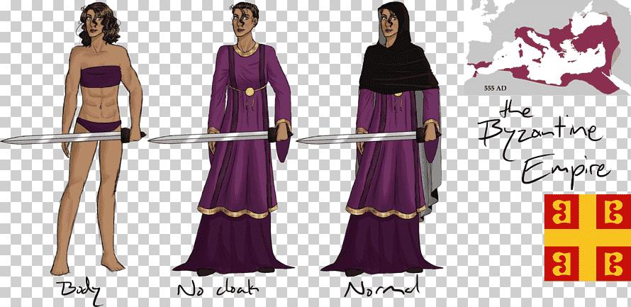 gratis-png-imperio-bizantino-traje-de-hombro-vestido-de-prendas-de-vestir-exteriores-mapa-constantinople-byzantine