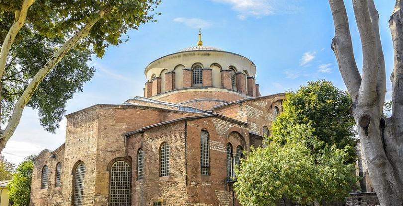 Hagia-Eirene-Church-Museum-810x414