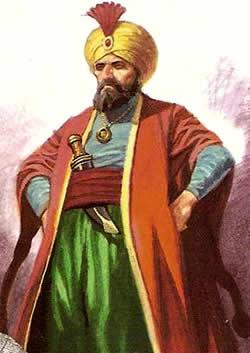 Harun-Rashid