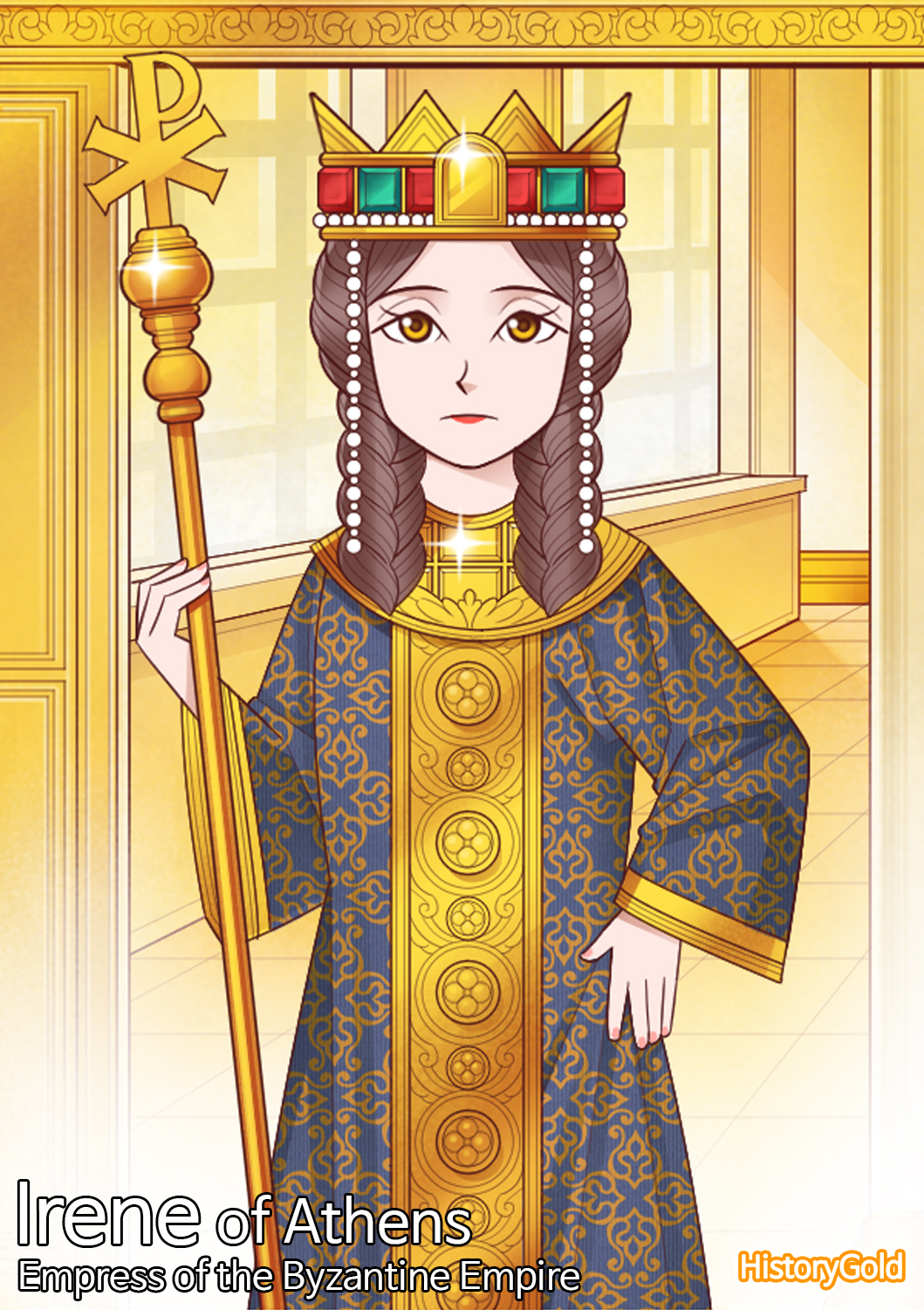 _history_of_byzantine_empire__irene_of_athens_by_historygold777_dejyw79