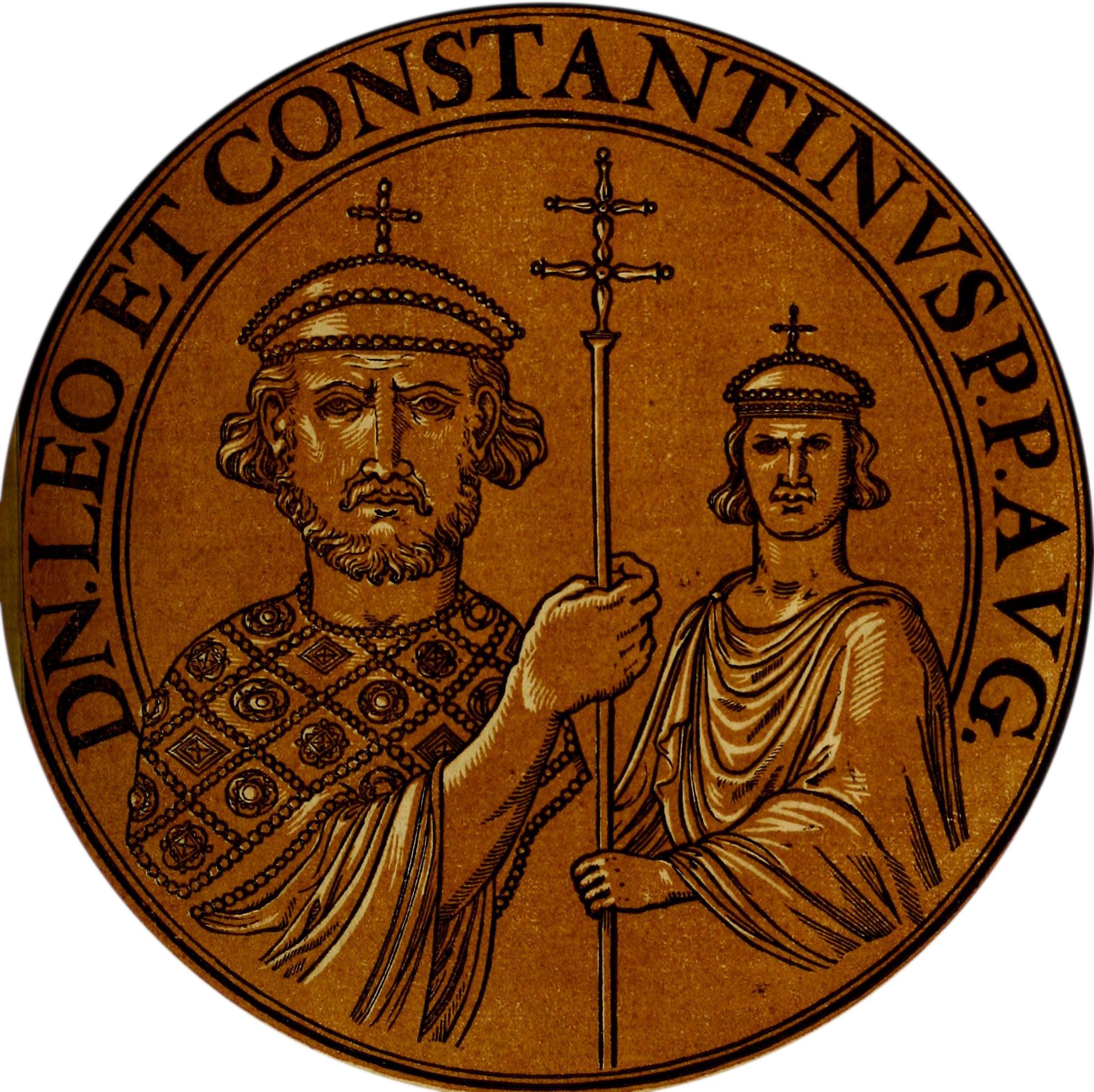 Icones_imperatorvm_romanorvm,_ex_priscis_numismatibus_ad_viuum_delineatae,_and_breui_narratione_historicâ_(1645)_(14560071889)