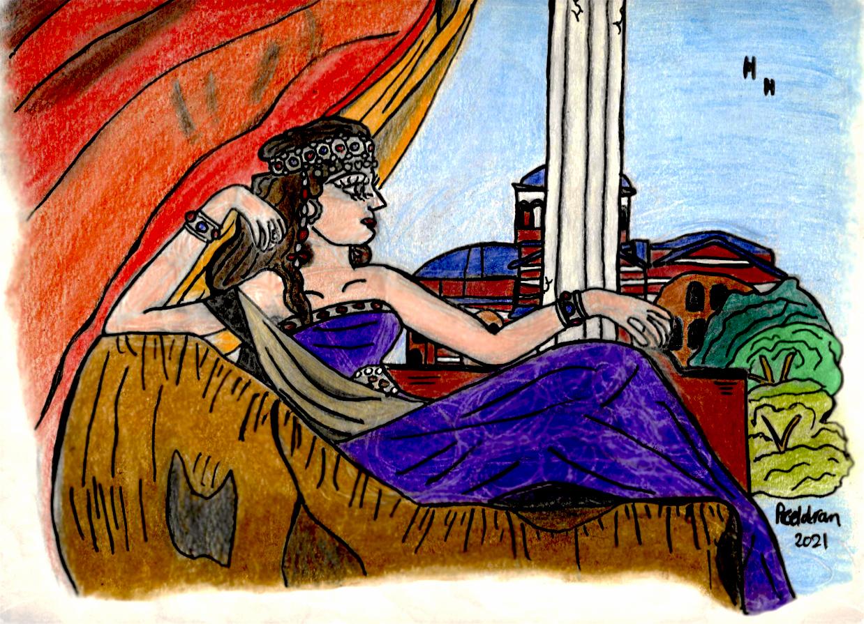 Irene of Athens copy
