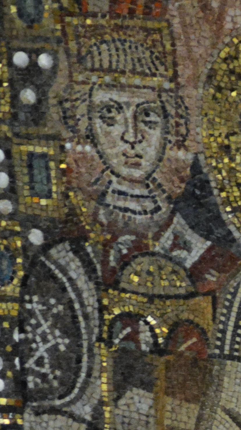 Justinian_ii_(2)