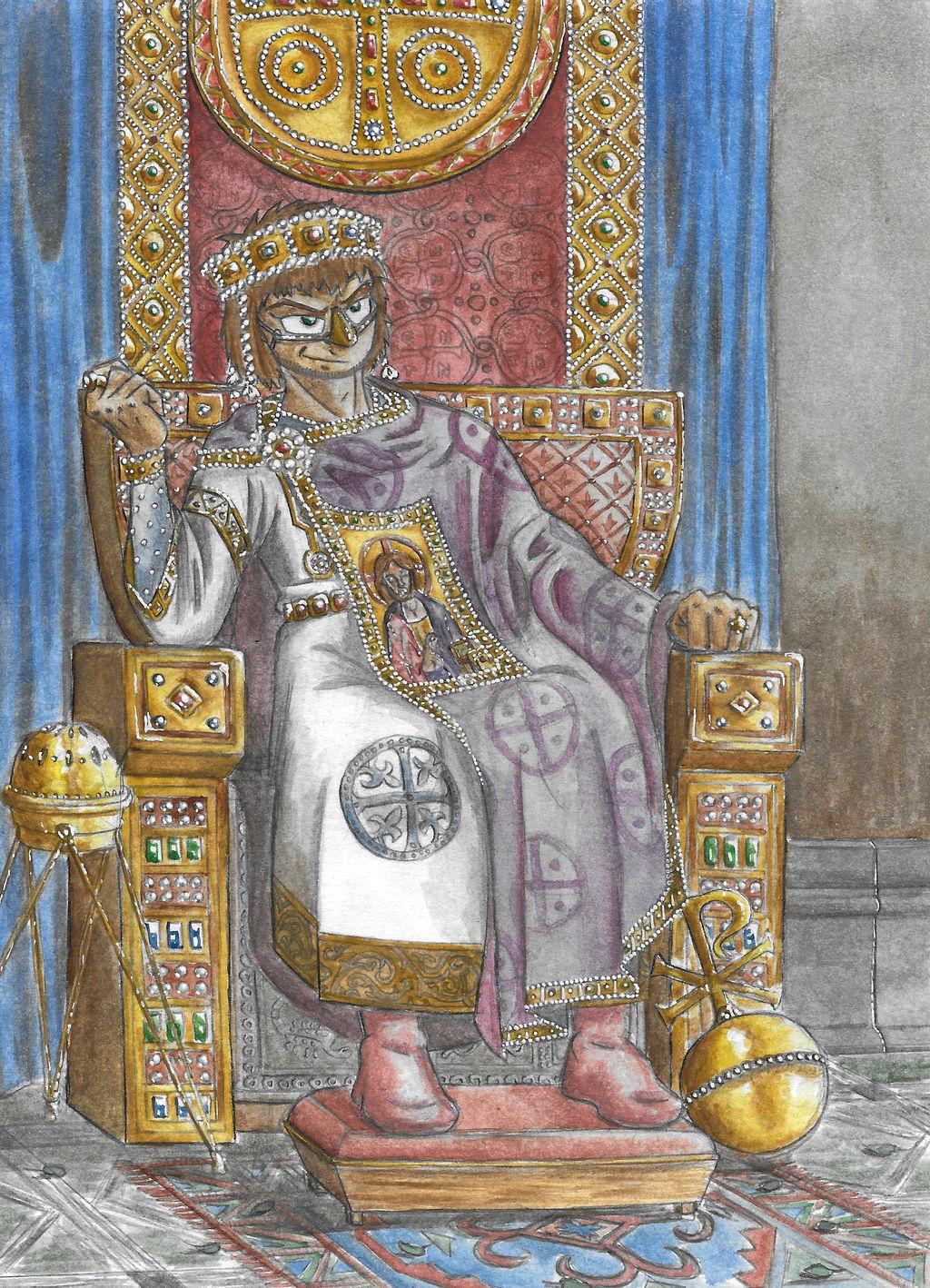justinian_ii__byzantine_comic_preview__by_ediacar_dceji2m-fullview