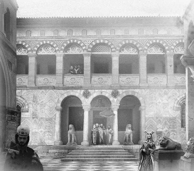 palace-alexios-1