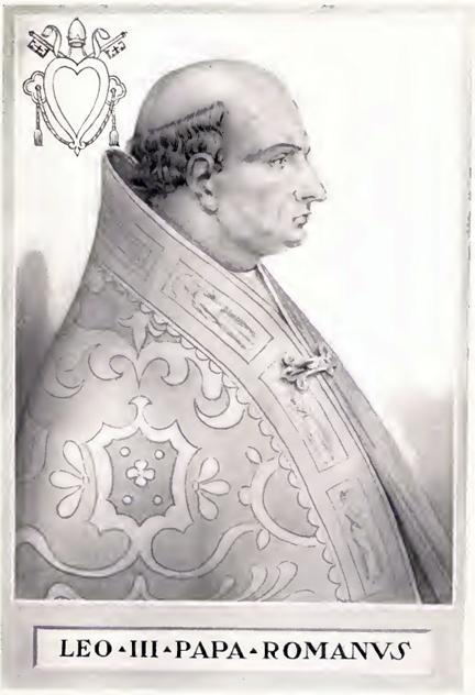 Pope_Leo_III