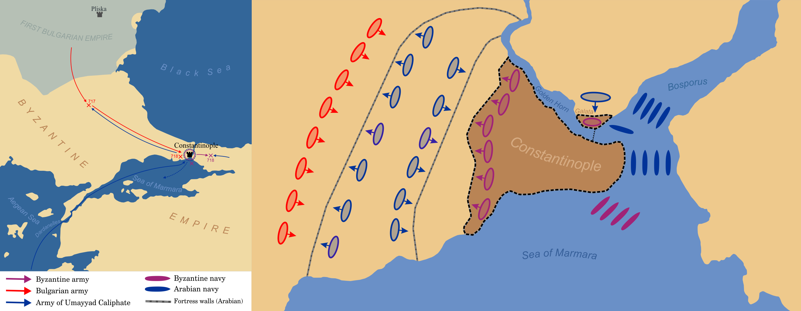 Siege_of_Constantinople_(717–718)