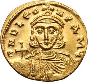 Solidus_of_Leo_III_the_Isaurian