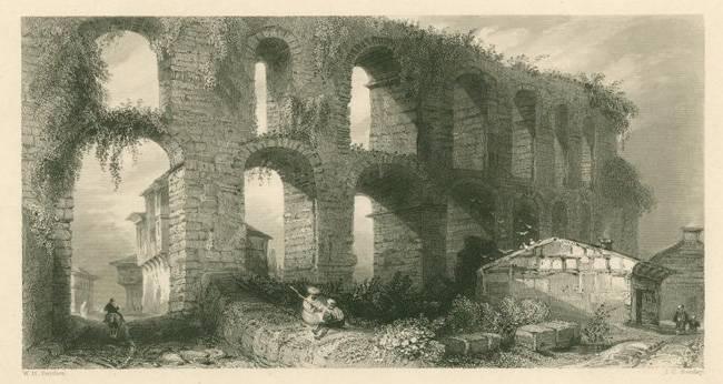 Valens-Aqueduct-History_1479400017