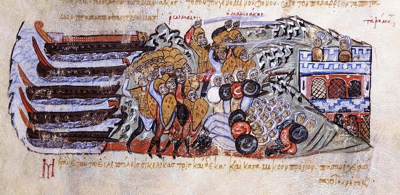 1280px-The_Byzantines_under_Georgios_Maniakes_land_at_Sicily_and_defeat_the_Arabs