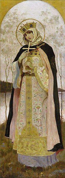 220px-St_Olga_by_Nesterov_in_1892
