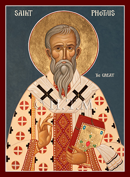 A-446-Icon-St-Photius-the-Great