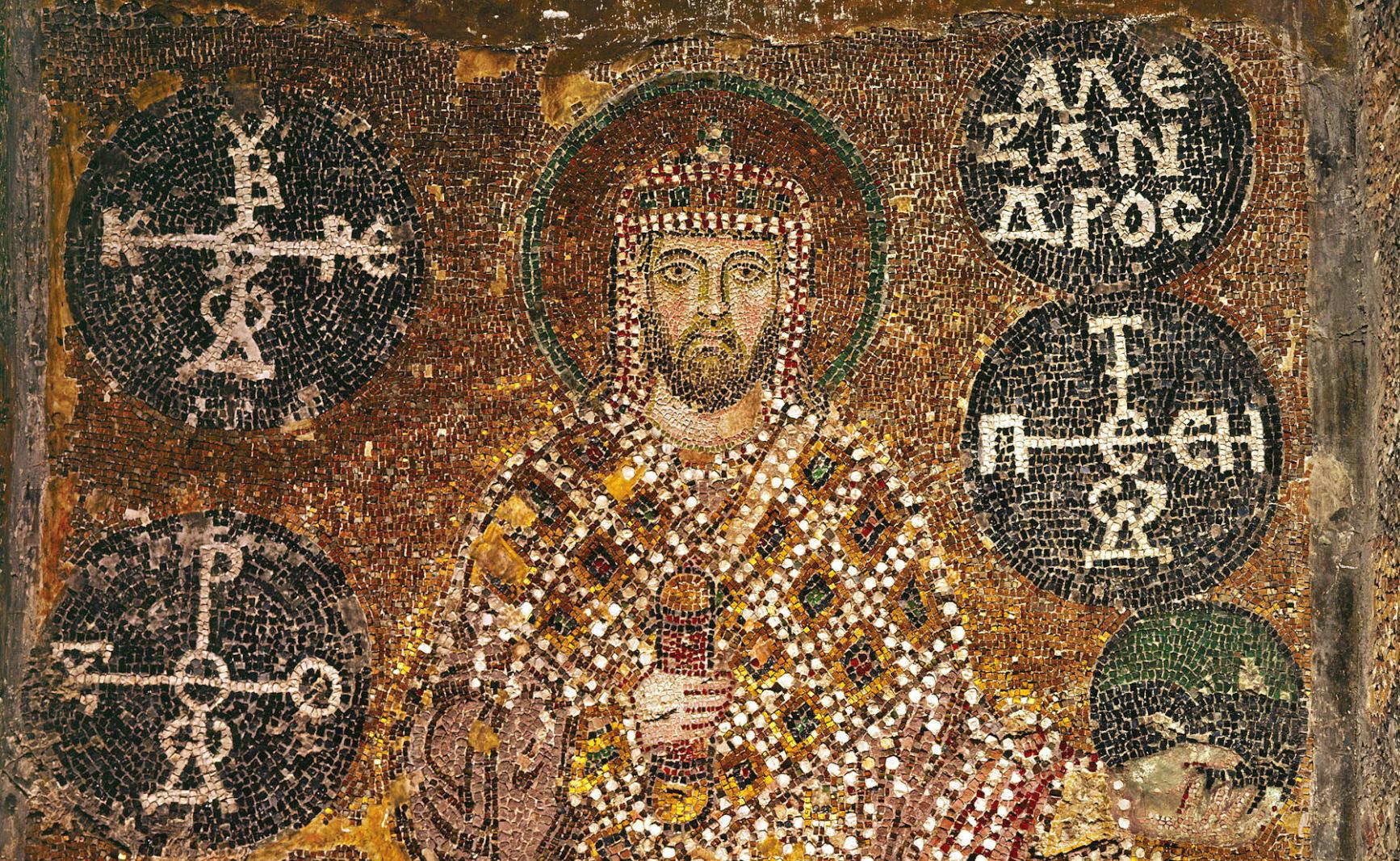 Alexander-Mosaic-of-Hagia-Sophia-Featured_01