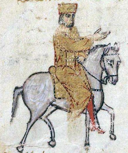 Basil_I_(867-886)_from_the_Chronikon_of_Ioannis_Skylitzes