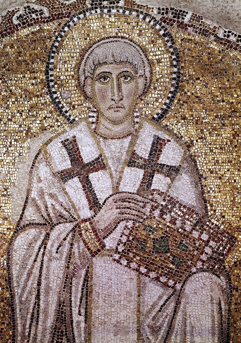 beards-that-matter-visual-representations-of-patriarch-ignatios-in-byzantine-art