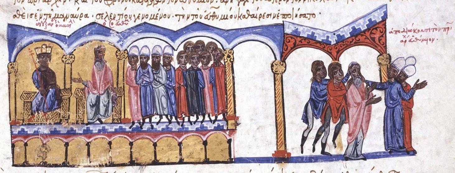 Emperor_Alexander_deposes_Patriarch_Euthymios