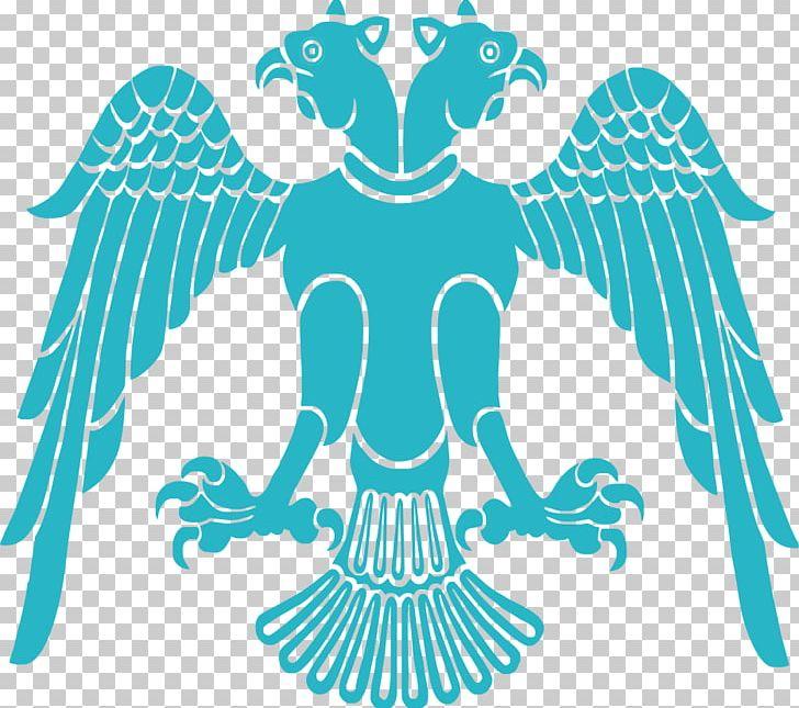 imgbin-great-seljuq-empire-sultanate-of-rum-anatolia-ottoman-empire-konya-mount-and-blade-memes-nrdQ0fM0ca4SaB1byEQxW5dY7