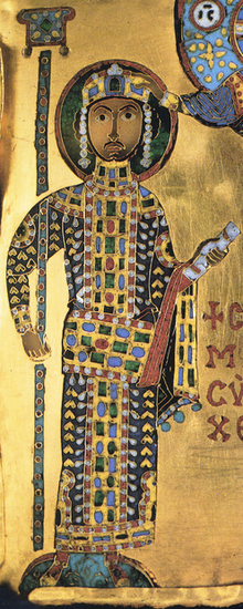 Michael_VII_Doukas_from_the_Khakhuli_Triptych