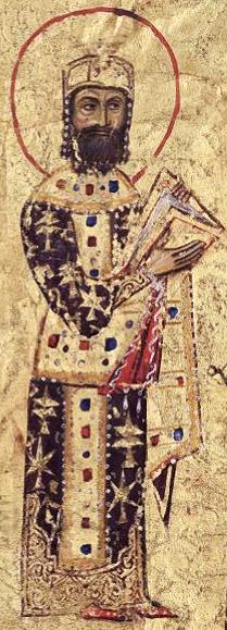 Portrait_of_Alexios_I_Komnenos_from