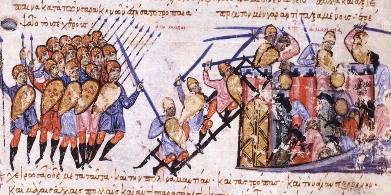 the-story-of-nikephoros-ii-phokas