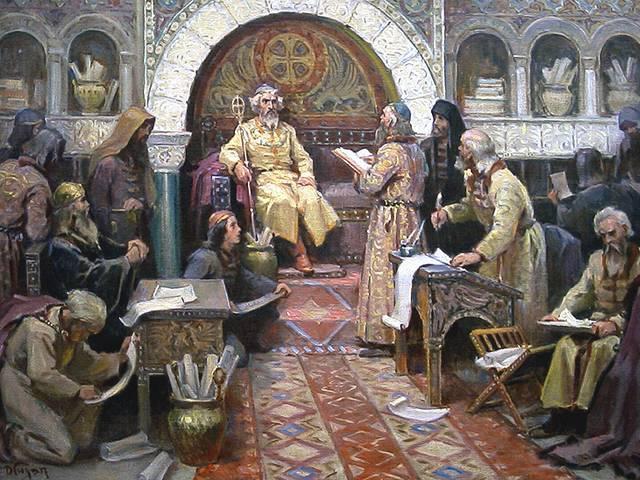 Tsar-Simeon-the-Golden-Age-of-Bulgarian-Literature-by-Dimitar-Gyudjenov