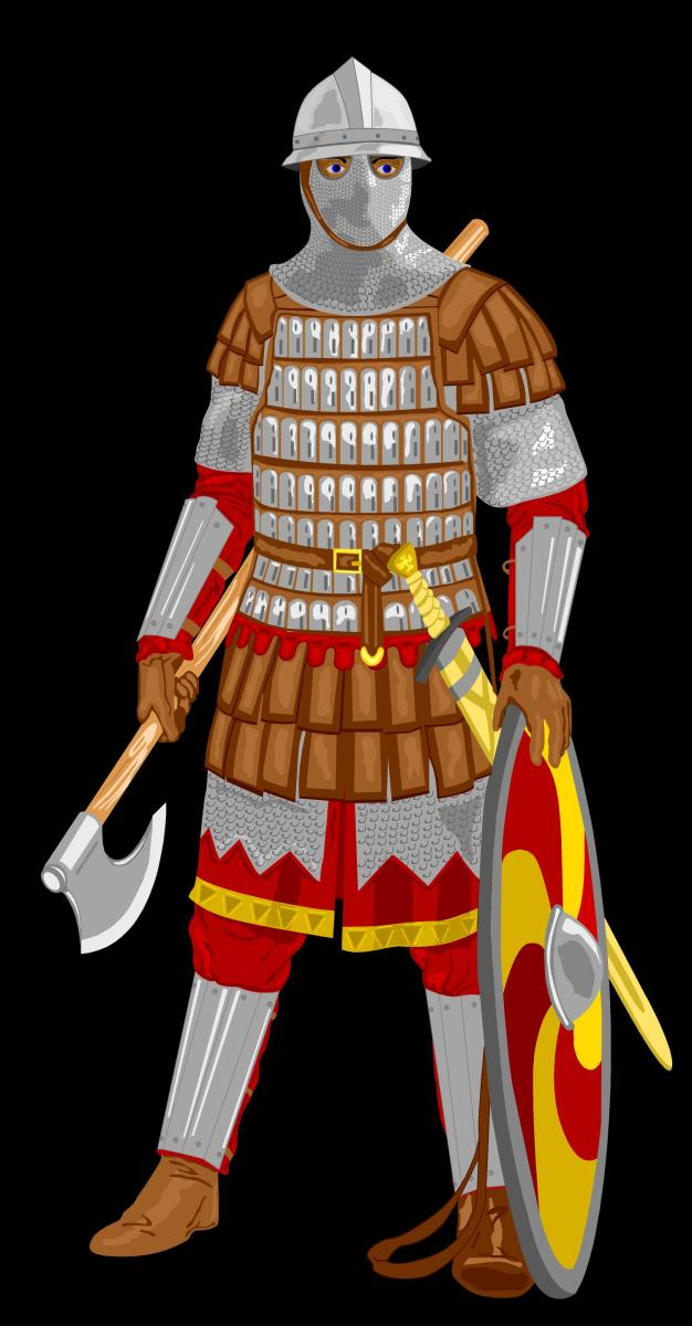 vikings-in-the-pay-of-an-emperor-the-varangian-guard-from-early-times