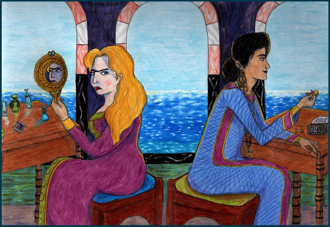 zoe_and_theodora_by_eldr_fire_def689l-pre