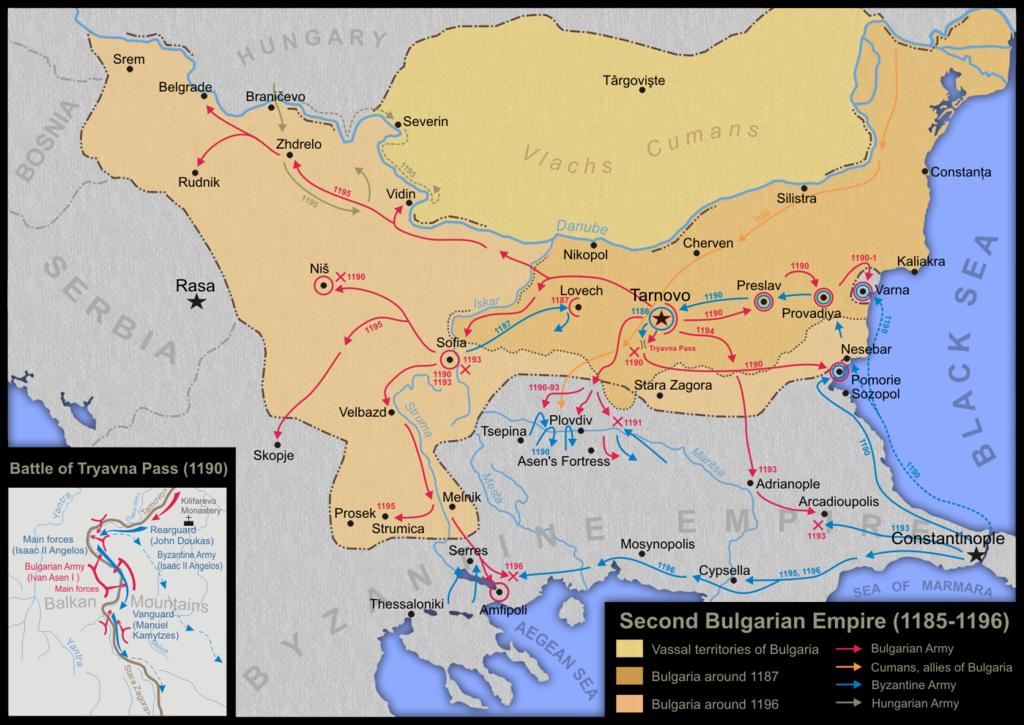 1024px-Second_Bulgarian_Empire_(1185-1196)