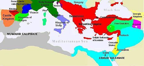 500px-Byzantium1173