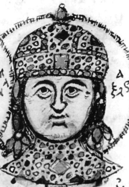Alexius_II._Mutinensis_gr._122_f._293v