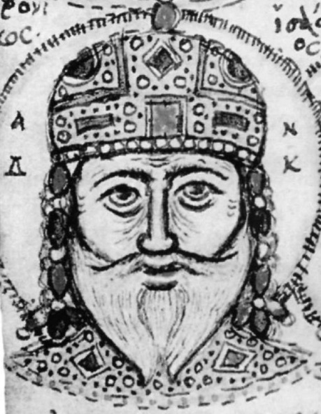 Andronicus_I._Mutinensis_gr._122_f._293v