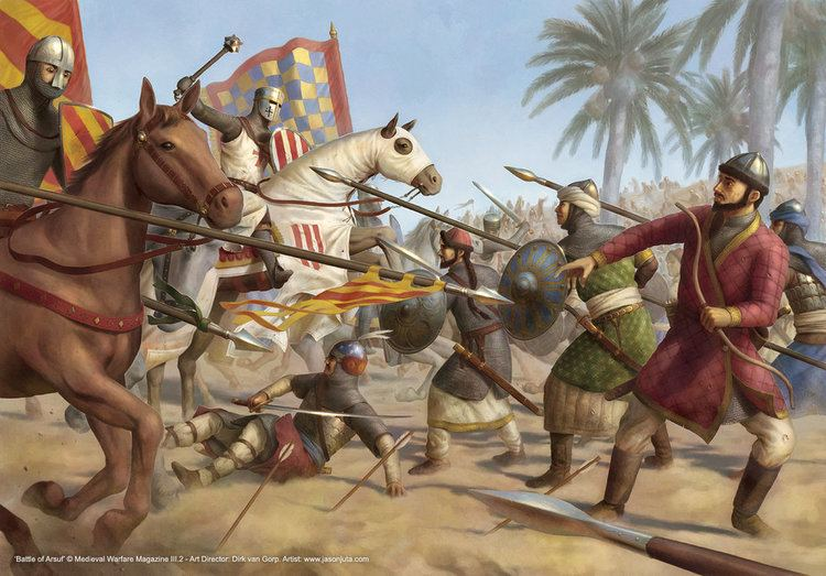 battle-of-arsuf-4fe26c44-9a71-42dd-a60a-71248e20757-resize-750