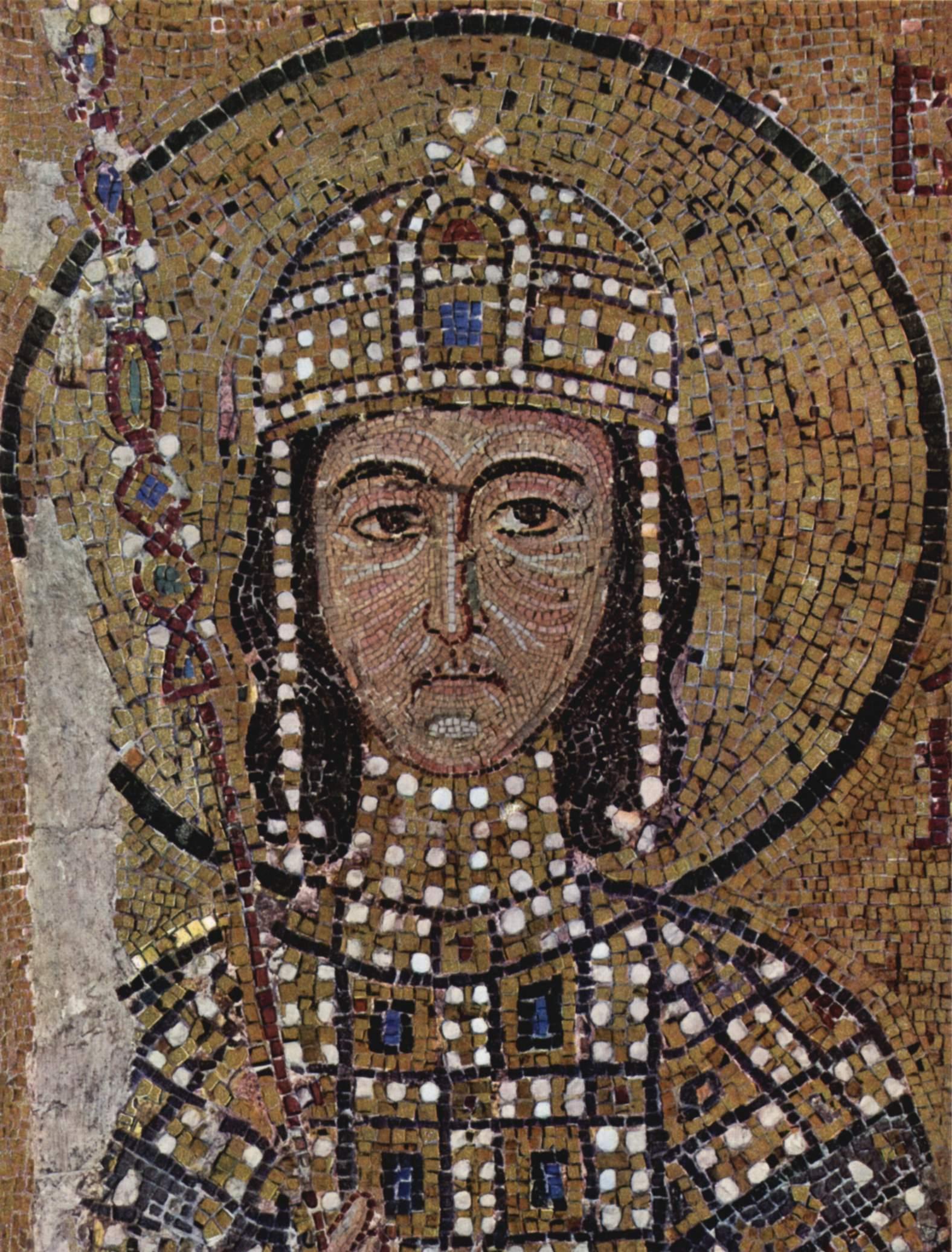 Byzantinischer_Mosaizist_um_1122_001