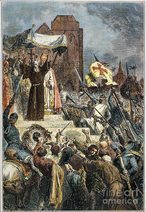crusades-peter-the-hermit-granger