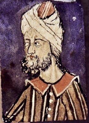 Imad_al-Din_Zengi