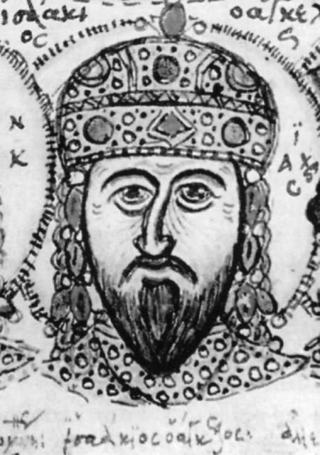 Isaac_II._Mutinensis_gr._122_f._293v